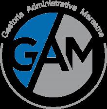Gestoría Administrativa Maresme - GAM