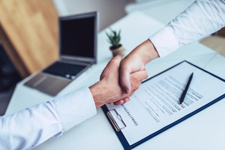 Asesoría laboral: Nuevas obligaciones en la contratación de trabajadores