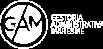 gestoriamaresme-logo-integral-blanco